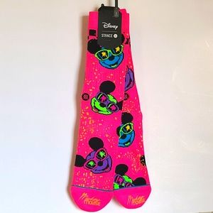 "🔥🎆Stance socks ""Surprise Party"" - Large"